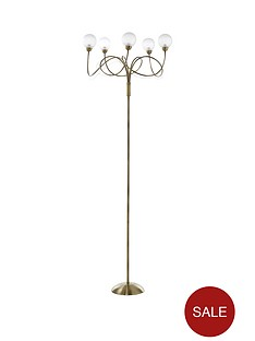 san-remo-spiral-floor-lamp