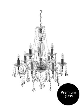 luxe-collection-century-9-light-chandelier