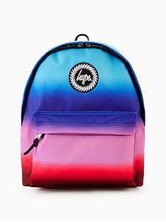 hype-dusk-fade-backpack