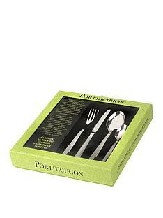 portmeirion-clarissa-16-piece-cutlery-set