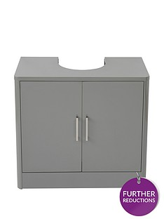 luna-under-basin-storage-unit-grey