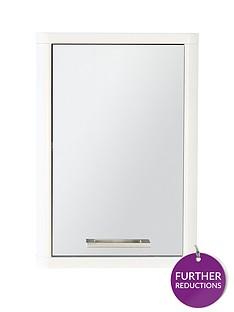lloyd-pascal-luna-hi-gloss-1-door-mirrored-bathroom-wall-cabinet-white