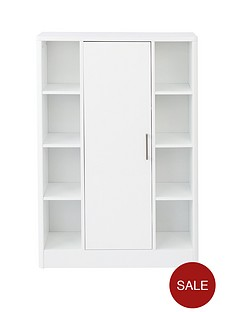 lloyd-pascal-luna-hi-gloss-bathroom-console-unit-white