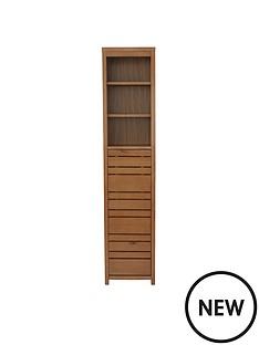 westbaynbspsolid-woodnbspmidboynbspbathroom-storage-cabinet