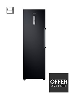samsung-rz32m7120bceu-frost-free-freezer-with-all-around-cooling-systemnbsp--black