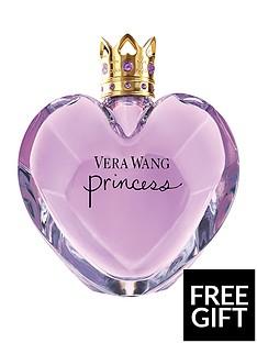 vera-wang-princess-30ml-edt