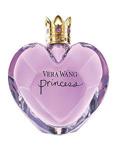 vera-wang-vera-wangnbspprincess-30ml-eau-de-toilette