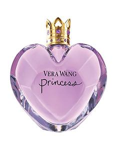 vera-wang-princess-50ml-eau-de-toilette