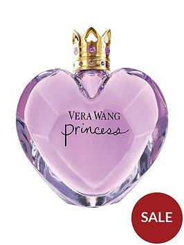 vera-wang-vera-wang-princess-for-women-50ml-eau-de-toilette