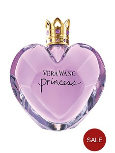 vera-wang-vera-wang-princess-for-women-100ml-eau-de-toilette