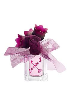 vera-wang-lovestruck-edp-30ml
