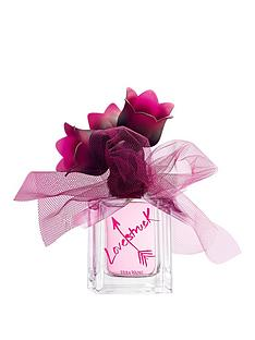 vera-wang-lovestruck-edp-100ml