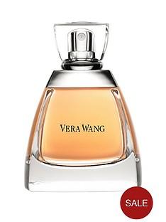 vera-wang-vera-wangnbspwomen-50ml-edp