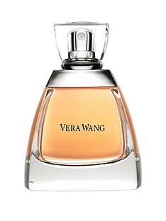 vera-wang-women-50ml-edp