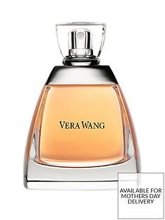 vera-wang-vera-wangnbspsignature-for-women-100ml-eau-de-toilette