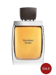 vera-wang-for-men-100mlnbspedt