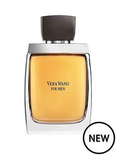vera-wang-men-edt-100ml