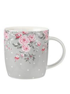 portmeirion-canterbury-grey-mugs-set-of-2