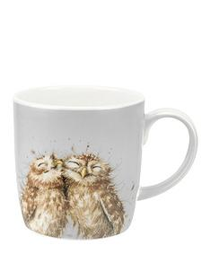 portmeirion-wrendale-the-twits-single-mug