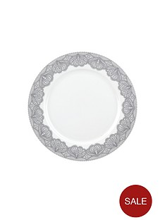 portmeirion-glamour-lace-12pc-dinner-set