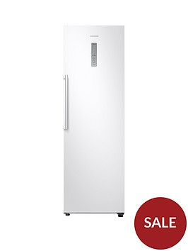 samsung-rr39m7140wweu-frost-free-fridgenbspwith-all-around-cooling-system-white