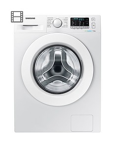samsung-ww70j5355mweu-7kgnbspload-1200-spin-washing-machine-with-ecobubbletradenbsptechnology-white