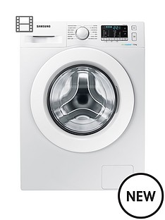 samsung-ww70j5355mweu-7kgnbspload-1200-spin-washing-machine-with-ecobubbletradenbsptechnology-whitenbsp