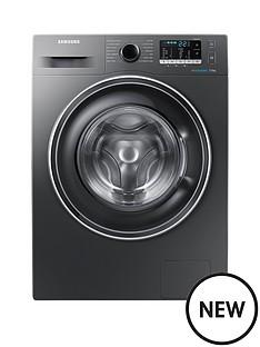 samsung-ww70j5555exeu-7kgnbspload-1400-spin-washing-machine-with-ecobubbletradenbsptechnology-graphite