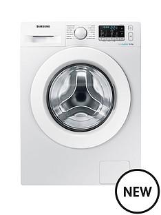 samsung-ww80j5355mw-8kgnbspload-1200-spin-washing-machinenbsp-with-ecobubbletrade-technology-white