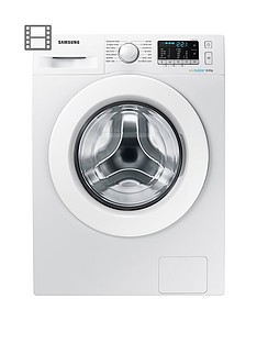 samsung-ww80j5355mw-8kgnbspload-1200-spin-washing-machinenbsp-with-ecobubbletrade-technology-white