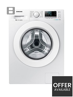 samsung-ww90j5456mweunbsp9kgnbspload-1400-spin-washing-machine-with-ecobubbletrade-technology-white