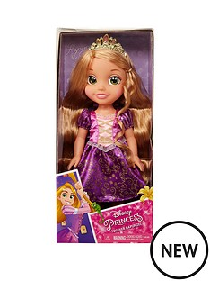 disney-princess-rapunzel-my-first-toddler-doll