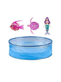 robo-fish-robo-alive-cute-seas-assortment