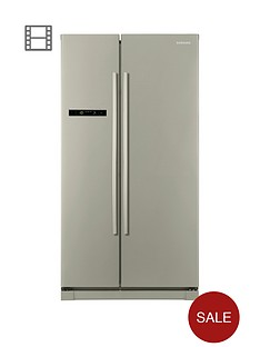 samsung-rsa1shpn1xeu-frost-free-american-style-fridge-freezer-with-digital-inverter-technology--nbspinox
