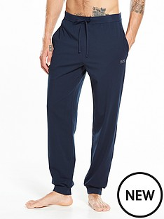 hugo-boss-lightweight-jersey-loungepant