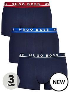 hugo-boss-3pk-trunk
