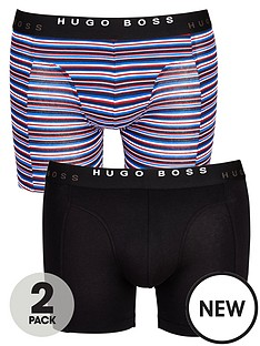 hugo-boss-2pk-boxer-brief