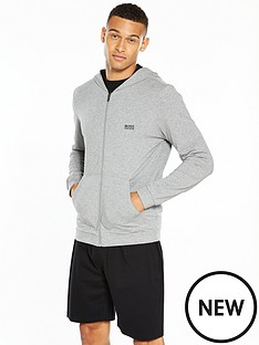hugo-boss-hugo-boss-lightweight-hooded-zip-loungetop