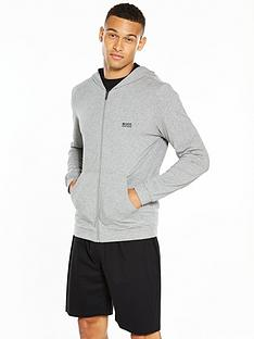 hugo-boss-lightweight-hooded-zip-lounge-top