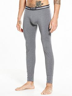 hugo-boss-thermal-long-johns