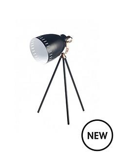 vintage-sand-blasted-table-lamp