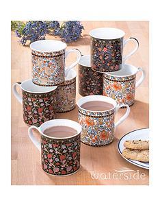 waterside-hertiage-mugs-set-of-8