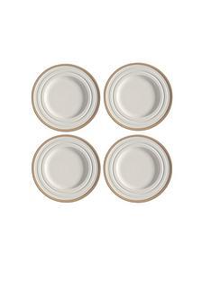 mason-cash-cane-dinner-plates-ndash-set-of-4