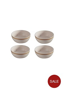 mason-cash-cane-bowls-ndash-set-of-4