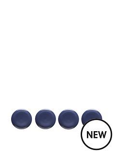mason-cash-mason-cash-classic-set-of-4-side-plates-navy