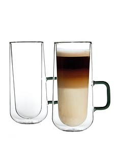 ravenhead-double-walled-latte-mugs-set-of-2