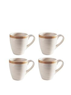 mason-cash-set-of-4-cane-mugs