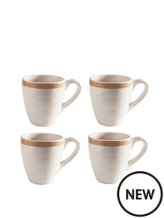 mason-cash-set-of-4-cane-mugs