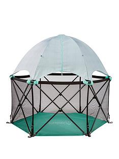 summer-infant-pop-n-play-ultimate-with-canopy