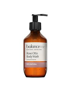balance-me-rose-otto-body-wash-280ml